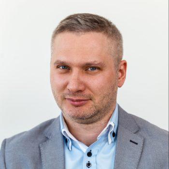 Кубраченко Владимир