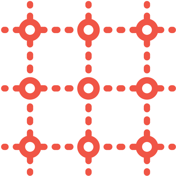 Виртуальные транспортные сети
