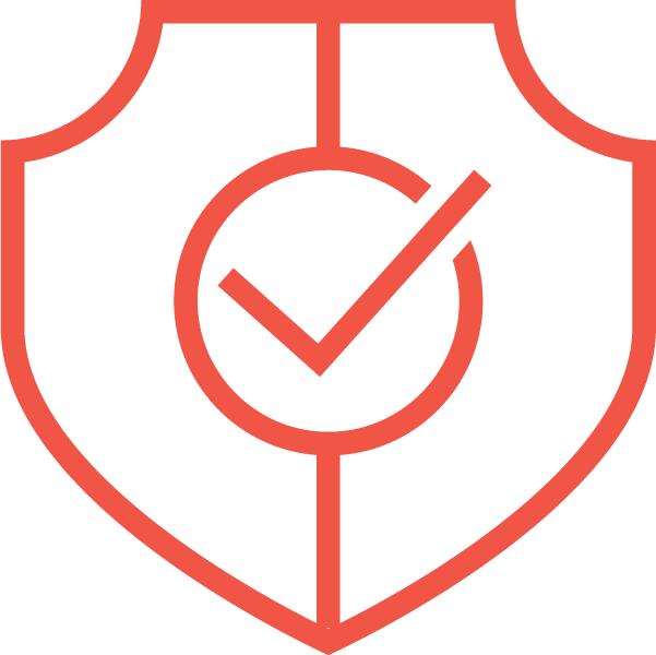 Отдельные решения по информационной безопасности