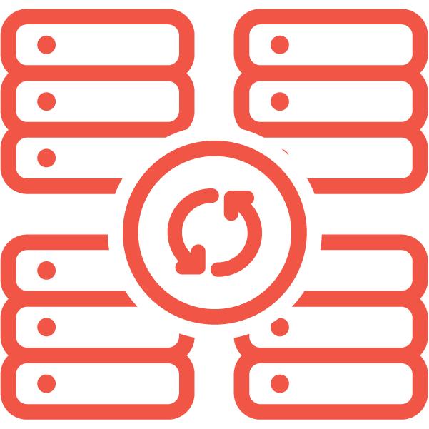Системы консолидированных серверов