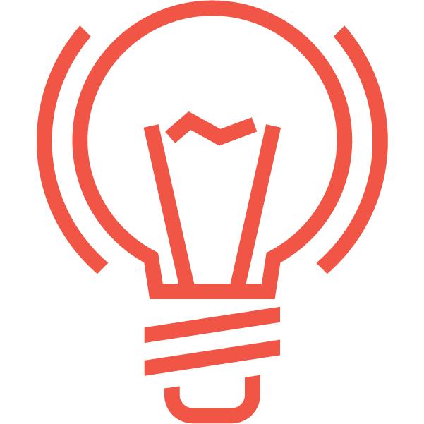 Центр идей